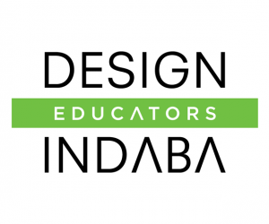 Educators Indaba 2014