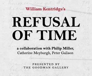 Refusal of Time