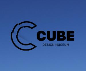 Designing the World at Cube Design Museum