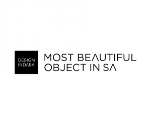 Most Beautiful Object in South Africa 2017