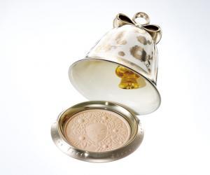Awakening Beauty powder case by Marcel Wanders.
