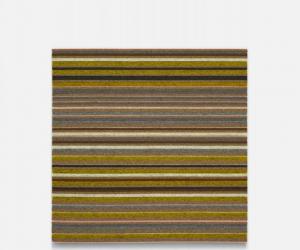 Cork & Felt carpet by Hella Jongerius.