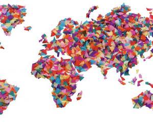World Design Rankings 2014.