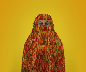Image: www.ofnotemagazine.org
