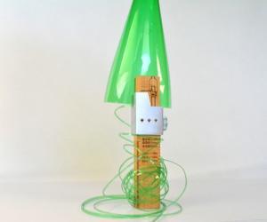 Image: www.kickstarter.com/projects/910418035/plastic-bottle-cutter