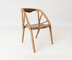 The Elbo Chair