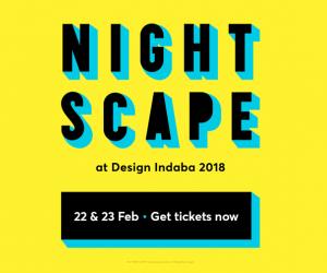 Nightscape 2018
