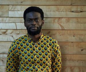 Sénamé Koffi Agbodjinou