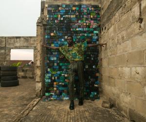 Limbo Accra