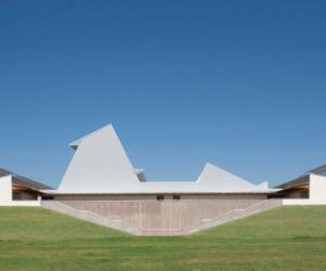 Chere Botha School