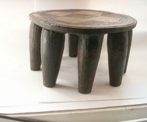 Habari stool competition