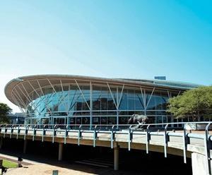 Trade & Investment KwaZulu-Natal