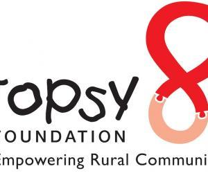 Topsy Foundation