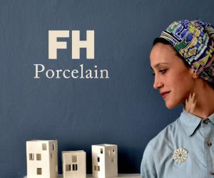 FH Porcelain