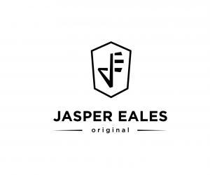 Jasper Eales Original