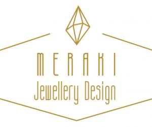 Meraki Jewellery Design.