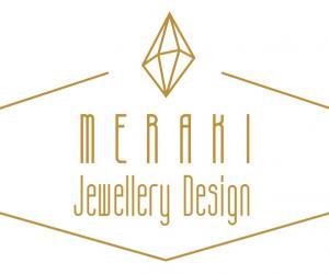 Meraki Jewellery Design.