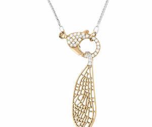 Ambra Fine Jewellery Design Indaba