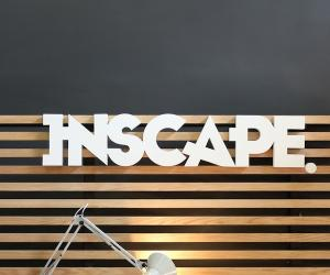 Inscape Education Group.