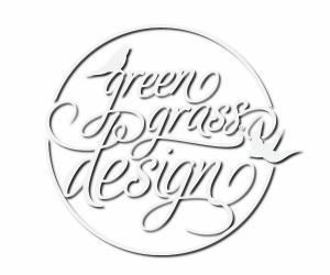 Green Grass Designs.