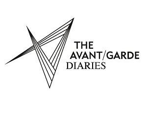 The Avant/Garde Diaries.