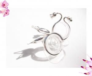 Emerging Creatives 2014: Sugarbird Jewellery Design.