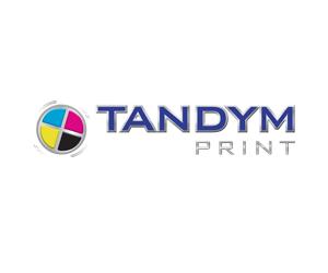 Tandym Print
