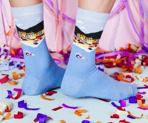 FEAT sock co.