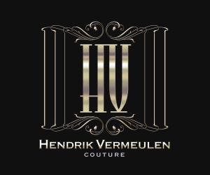 Hendrik Vermeulen Couture