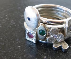 ZM Jewellery.
