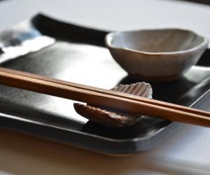 Artisan Eatware