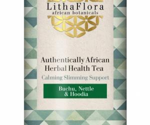 LithaFlora.