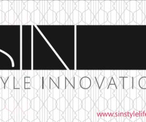 SIN Style InnovatioN