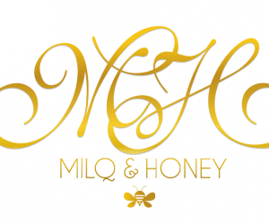 MilQ and Honey