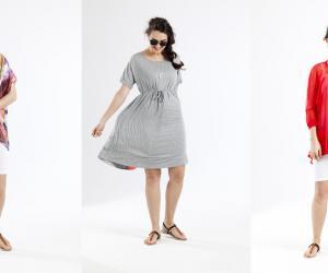 Isabel de Villiers Clothing.