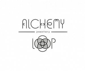 Alchemy Loop.