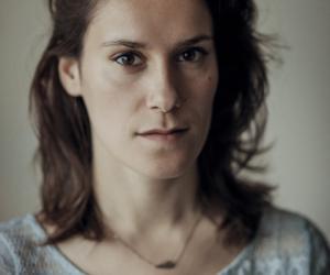 Teresa van Dongen