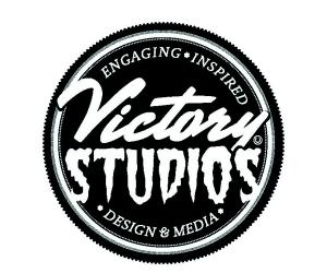Victory Studios.