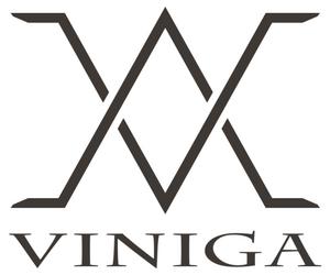 Viniga Limited