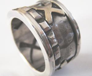 Urbanative Jewellery