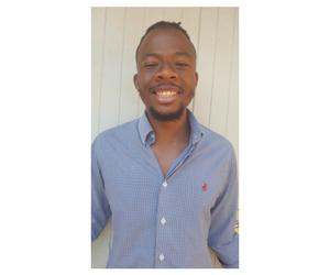 Sifiso Kunene
