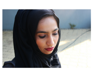 Fatima Mohammed Bham