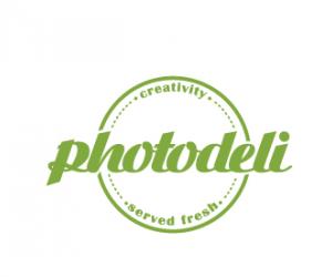 photodeli