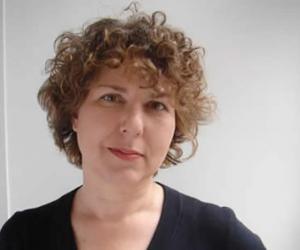 Julie Lasky
