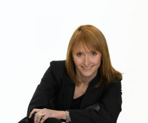 Joanina Pastoll