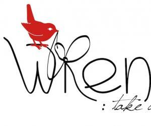 the WREN design