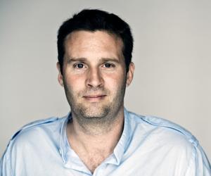 Jens Martin Skibsted