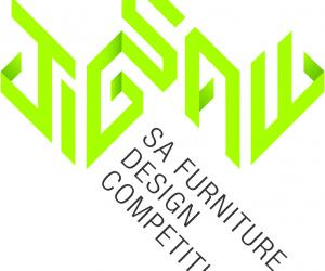 Jigsaw Furniture Design Competition