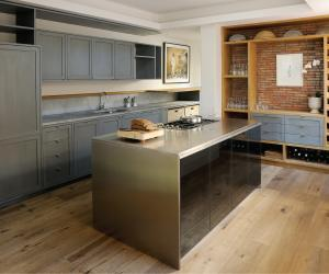 Cabinetworks kitchens