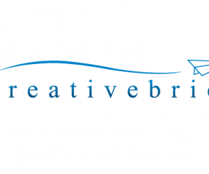 creativebrief